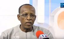 """"""" Podor veut être érigée en Région """" (Souleymane Sow)"""