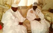 Relations avec Cheikh Bass Abdou Khadr, accointances avec Assane Diouf : les précisions de Sheikh Alassane Sène