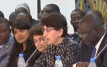 La représentante du Fmi alerte encore sur la hausse de la dette : « Les indicateurs  se sont récemment détériorés »