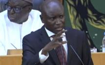 """Aly Ngouille Ndiaye recadre Cheikh Abdou Mbacké : """" Nous sommes dans une République laïque où Tidiane, Mouride et catholique sont tous égaux """""""