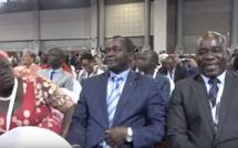 11e Conférence ministérielle de l'OMC : Les coulisses