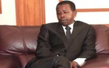 Expulsé du siège de son groupe, Amar démasqué : un « Cheikh » loin d'être un saint