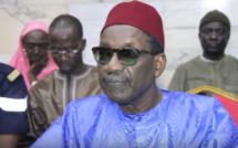 URGENT! Victime d'usurpation et d'abus de confiance : Serigne Maodo Sy Dabakh tire la sonnette d'alarme