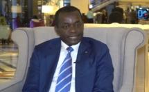 E-commerce: Alioune Sarr appelle le privé à être un acteur sur ce levier du plan Sénégal émergent