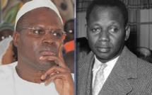 Le conflit entre Tanor et Khalifa : conséquence indirecte des évènements de décembre 1962