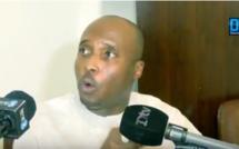«Nous irons devant le juge, on ne peut pas nous empêcher d'assister aux réunions du PS (…) Depuis 2014 Ousmane Tanor Dieng n'a pas convoqué de comité central… » (Barthélémy Dias)