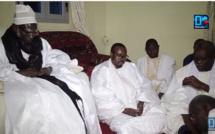 DERNIÈRE MINUTE À TOUBA : Serigne Mountakha reconduit Cheikh Bass dans son rôle de porte-parole et renforce ses prérogatives