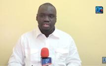 """Ousmane Djibril Ndour, chef du bureau de la Sn Hlm : """"La région est stable (...) Les ambitions de Sn Hlm à Ziguinchor"""""""