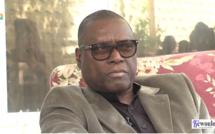 Boffa : Atépa précise sa pensée et porte plainte contre le Grand Serigne de Dakar (vidéo)
