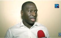 Développeurs de web : Le marché sénégalais à la conquête du monde