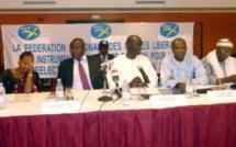 Montant recouvré par la CREI et situation financière du pays : La FNCL exige la démission du Premier ministre Mouhamed Boun Abdallah DIONE et de son Gouvernement