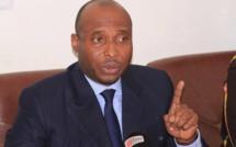 La présidentielle sans Khalifa Sall : un cas, deux écoles / Barthélémy prêche-t-il pour sa propre paroisse ?