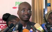 Lutte contre la lèpre : La situation est sous contrôle au Sénégal