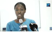 Fondation Tony Elumelu : La promotion de l'entrepreneuriat des jeunes en Afrique.