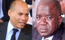 PDS : divergences en direction du conclave de février pour préparer le retour de Karim / La guerre Omar Sarr vs Wade-fils programmée
