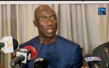 """Me Moussa Sarr, avocat de l'Uso : """"Nous sommes prêts à aller à Mbour pour présenter nos condoléances, si..."""""""