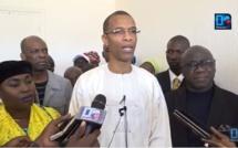 Visite à Khalifa Sall à Rebeuss : Alioune Ndoye fait dans le « clair-obscur »