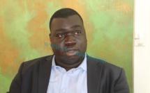 Moustapha Sy ou 30 ans de menaces et d'échecs politiques (Par El Malick Seck)
