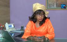 """je ne crois pas aux féministes …. Une femme chef de famille s'en sort mieux qu'un homme chef de famille """" (Seynabou Diallo, Senior Advisor à IAM)"""