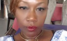 Présidentielle 2019: le parrainage expliqué à ma fille (Par Oumou Wane)