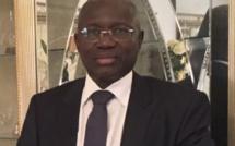 A propos des révisions constitutionnelles au Sénégal- Que faire pour mettre fin aux « changements intempestifs et opportunistes de la Constitution » ?