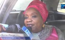 Arrestation d'Idrissa Seck : « Comment une personne seule peut elle être arrêtée pour attroupement » ( Avocats)