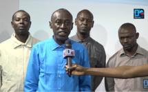 Métal Afrique : « Cinq cas de décès dans des circonstances vraiment déplorables… » (délégués syndicaux)