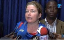 Partage du document de politique nationale migratoire du Sénégal : « un soutien à l'initiative globale  sur l'adoption de nouvelles coopérations» OIM