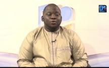 Mouhamed Moustapha Cissé : « Enlever ou tuer un enfant ne peut pas donner de pouvoir (...) Ces politiciens qui utilisent les marabouts pour leur propre promotion... »