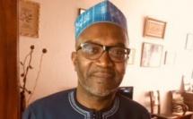 Monsieur le Président de la République! (Par Amadou Tidiane Wone)
