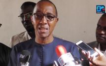Réponse à Abdoul Mbaye : Les cadres républicains parlent de « vulgarité extrême à l'égard des femmes »