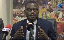 Sécurité alimentaire : « Il n'y a pas de famine au Sénégal, mais il y a 750.000 personnes à surveiller pour éviter…» (JP Senghor, SECNSA)