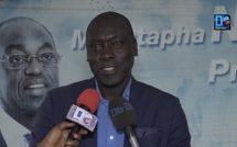 Le secrétariat exécutif de l'AFP félicite son leader et réinvite l'opposition au dialogue : « Le président appelle l'opposition à une concertation sur la révision du code électoral… »