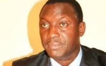 Ambassade du Sénégal aux Etats-Unis : Babacar Diagne remplacé par Momar Diop