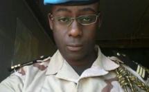 Auditionné à deux reprises après son arrestation devant nos locaux : Le Capitaine Mamadou Dièye acheminé au camp militaire de Bargny