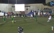 CAN mini-foot Libye : Résumé de la finale Sénégal-Côte d'ivoire