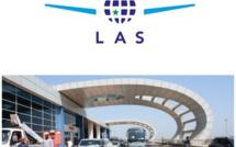 Scandale à l'Aéroport de Diass : La direction veut faire payer un droit de stationnement aux policiers et douaniers, ces derniers refusent