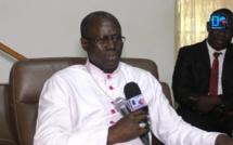 L'archevêque de Dakar sur la mort de Fallou Sène : « Des efforts sont encore à faire pour éviter des lenteurs administratives qui...»