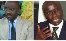 Lettre ouverte à Idrissa Seck : Grand frère !! Vous n'auriez jamais dû