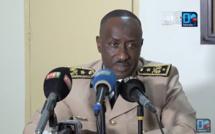 """Djiby Diallo au maire Bamba Fall : """"Nous restons ouvert à l'accompagner s'il s'inscrit dans la légalité"""""""