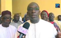 Hajj 2018 : Le ministre de la Santé satisfait du dispositif sanitaire mis en place
