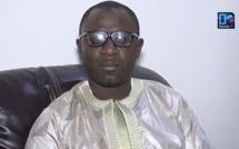 """Badara Gadiaga : """"Bamba Ndiaye n'est qu'un mercenaire politique, une contrevaleur qui essaye de ternir l'image de Idrissa Seck."""""""
