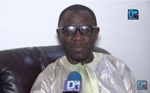 Sortie contre Idrissa Seck : Quand Badara Gadiaga s'en prend à Bamba Ndiaye et à Sidy Lamine Niass.