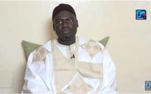 """Yobalou Ramadan : """"Nafila"""""""