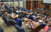 ZLECA : Les acteurs pour la libéralisation du commerce et la promotion de l'industrialisation