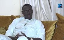 """Votre """"Ndogou Des Célébrités"""" avec... le chanteur Pape Diouf"""