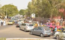 Appui du programme de politiques de transport en afrique (ssatp) pour une mobilité urbaine durable dans les villes senegalaises: Réformer la gouvernance de la mobilité urbaine pour fluidifier les déplacements