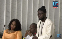 "Abdou Lahat Seck ""Sadaga"" s'attaque à Idrissa Seck : ""Touba ne peut servir de faire valoir..."""