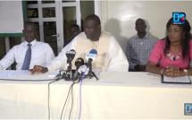 """L'association Otra Africa sur l'assassinat de Ousmane Diallo en Espagne : """"L'État du Sénégal ne doit plus se limiter à des communiqués de condamnation, mais..."""""""