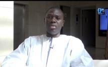 Le pont de Farafégny sera un trait d'union entre le Sénégal et la Gambie